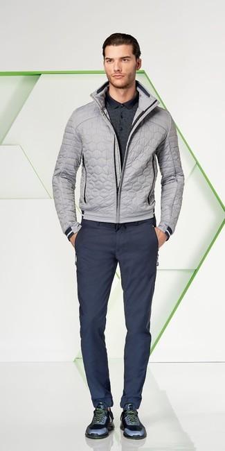 2017 1439 grey-bomber-jacket-c