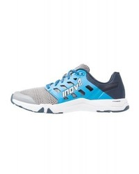 All train 215 sports shoes greybluenavy medium 4274929