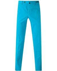 Chino trousers medium 345666