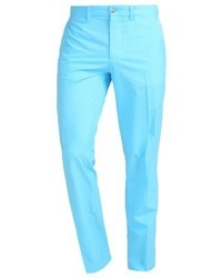 Elof chinos acqua medium 4177220