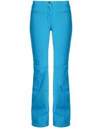 Fendi Flared Ski Trousers