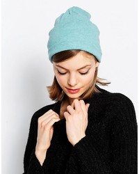 Hat Attack Lightweight Knit Slouchy Beanie Hat