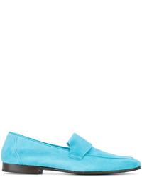 Andrea Ventura Super Tasca Loafers