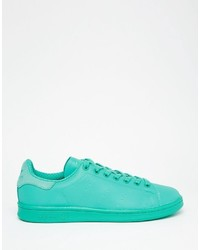 Adidas Originals Match Play turquesa