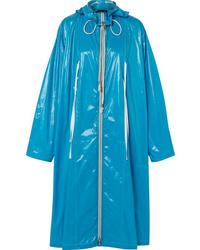 Calvin Klein 205W39nyc Oversized Shell Jacket