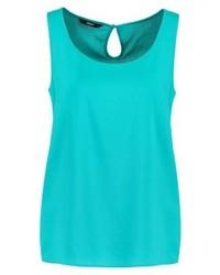 Onlnova vest viridian green medium 3937926