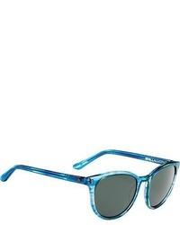 Aquamarine Sunglasses