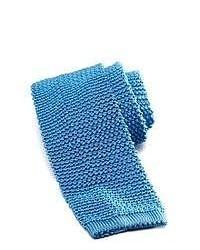 Aquamarine Tie