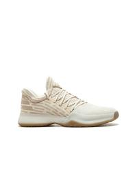 adidas Harden Vol 1 Primeknit Sneakers