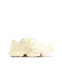 Reebok Runr 96 Sneakers