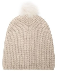 Rag and Bone Rag Bone Cynthia Beanie Hat