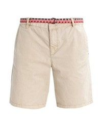 Esprit Shorts Light Beige