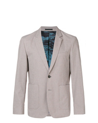 PS Paul Smith Classic Styled Blazer