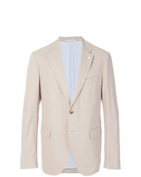 Gant by Michael Bastian Gant By Michl Bastian Classic Two Buttoned Jacket