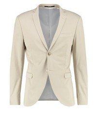 Tiger of Sweden Jil Suit Jacket Tehina