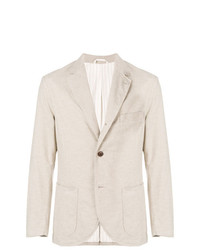 East Harbour Surplus Single Breasted Blazer