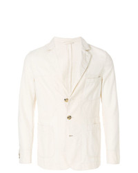 Fortela Three Pocket Blazer