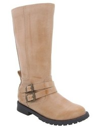 Nina Girls Bijou Riding Boot
