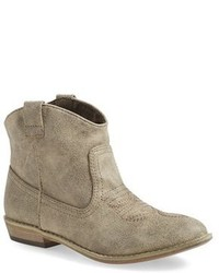 Tucker Tate Ana Boot