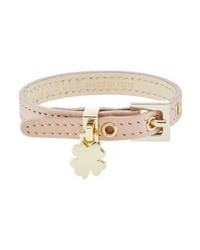 Bracelet degas medium 4137825