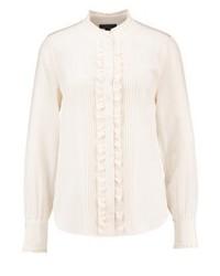 Belleza shirt vintage champagne medium 3937591