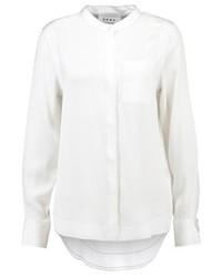 DKNY Shirt Gesso