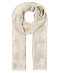 Stenberg scarf tiger eye medium 3841165