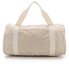 bensimon color duffel bag - Color Bag Bensimon