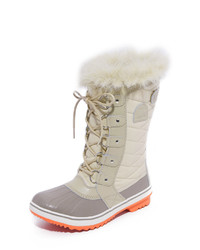 Tofino ii boots medium 747126