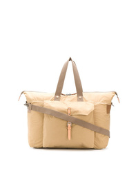 Beige Canvas Tote Bags for Men  290ff08a6dfd1