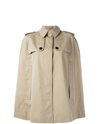 Burberry Wolseley Trench Coat