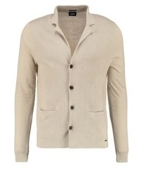 Loris cardigan sand medium 4205531