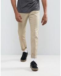Dickies 872 Work Pant Chino In Slim Fit