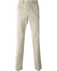 Aspesi Classic Chino Trousers