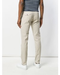 Re-Hash Classic Chinos