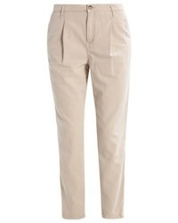 Jupiter chinos khaki medium 3905594