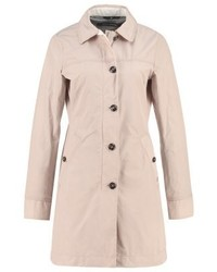 Marc O'Polo Short Coat Almond Cream