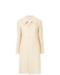 Junya Watanabe Comme Des Garçons Vintage Single Breasted Coat