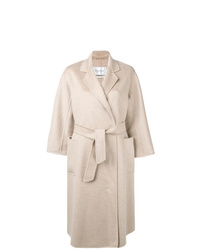 Max Mara Wrap Coat