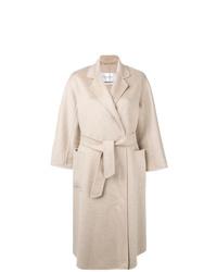 Max Mara Wrap Coat