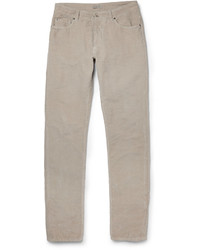 Corduroy trousers medium 328707