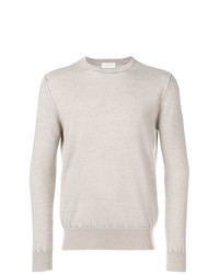 Ballantyne Fine Knit Sweater