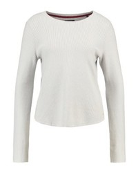 Marc O'Polo Jumper Stoney Hay