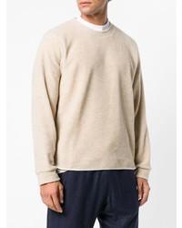 Corelate Knit Sweater
