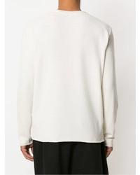 OSKLEN Knit Sweater