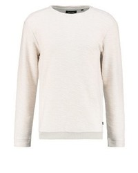 Onsgreg jumper beige medium 3766792
