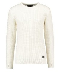 Reed jumper white medium 3766785