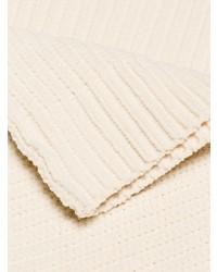 Maison Margiela Slouchy Sweater