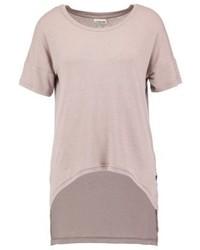 Nmgabriela print t shirt moon rock medium 3898626