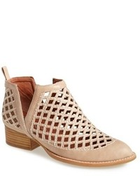 Taggart ankle boot medium 236336